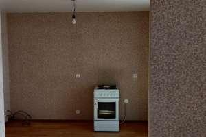 Объявление №36985 : Сдача в аренду квартиры