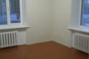 Объявление №36988 : Сдаю двухкомнатную квартиру