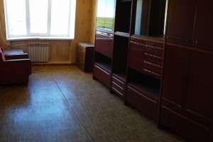 Объявление №38733 : Продам 2 комнатную квартиру