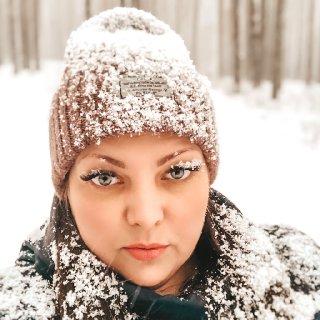 Сергеенкова Елена