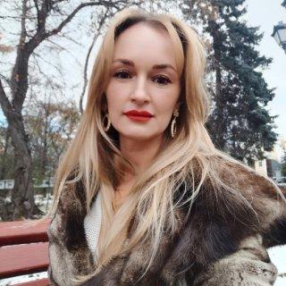 Черненко Яна
