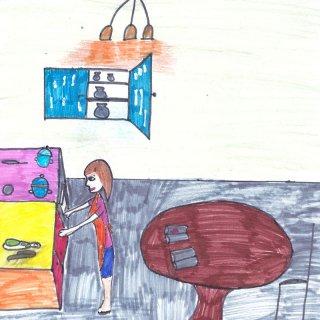 Лобода-Алина-(мама-домохозяйка)