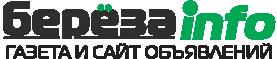 Сайт города Берёзовский